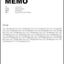 memo word template memo templates excel pdf formats memo format template sample memo