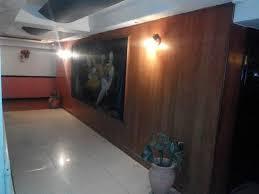 Hotel Nova Kd Comfort Hotel Jmc Group Rajkot India Bookingcom