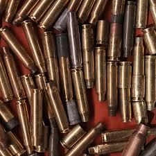 Marine Corps Hand Signals Marine Corps Job Mos 2311 Ammunition Technician