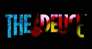 The Deuce 1.Sezon 7.Bölüm