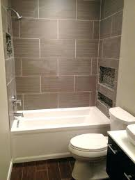 bathroom wall tile layout bathtub wall tile pictures love this tile color and the large horizontal bathroom wall tile