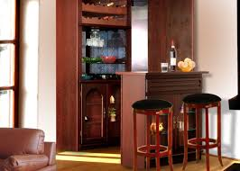 victorian home plans wood home bar plans