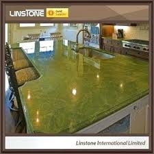 green marble countertop stone green marble kitchen green marble countertop what wall color light green marble