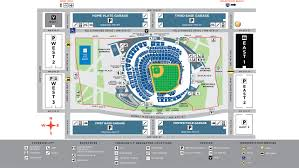 Marlins Stadium Seating Chart Transportation To Marlins Park Miami Marlins