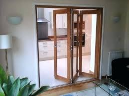 internal bifold doors with glass bi fold cupboard doors luxury best internal doors images on internal frameless glass folding doors