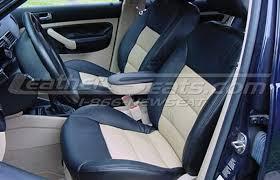 volkswagen jetta black interior. volkswagen jetta leather interiors black interior