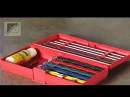 <b>Набор для заточки ножей</b> Lansky - инструкция по применению ...