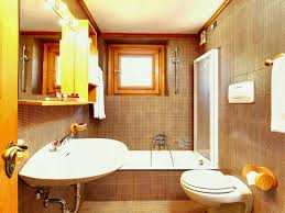 college apartment bathrooms. Plain Apartment Apartment Bedroom Essentials Lovely College Bathroom Decor Unique  Decorating Small And Bathrooms E