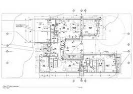 Four Bedroom Plan House Plans Brilliant Rancher Thai Modern Ranch Contemporary Ranch Floor Plans