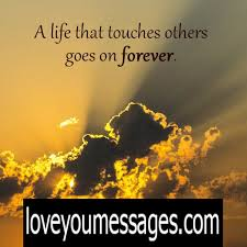 In Loving Memory Quotes Inspiration Remembrance Quotes For Loved Ones In Loving Memory Quotes Love