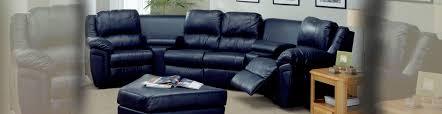fine leather furniture