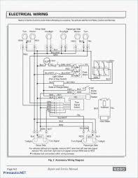 3 pole solenoid valve wiring diagrams wiring library 2002 ez go txt wiring diagram wire data schema u2022 rh sellfie co starter solenoid wiring