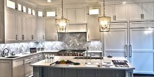 Kitchen Cabinets Northern Virginia Classy Custom Kitchen Cabinets Bars Walmer Enterprises Inc