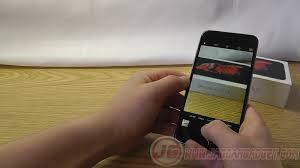 Fitur Tersembunyi iPhone 6S ...