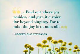 Happiness Quotes Quotes About Joy Quotes About Happiness Adorable A Quote About Happiness