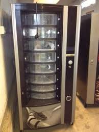Gumtree Vending Machines For Sale Classy Starfoods Vending Machine For Sale In Croydon London Gumtree