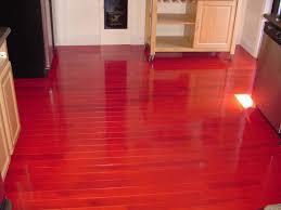 cherry hardwood floor re long island ny advanced dark cherry wood laminate flooring
