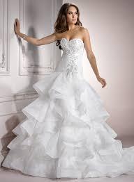 big wedding dresses with diamonds imagesjordanisadore throughout