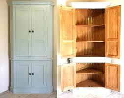 tall kitchen storage cabinet. Brilliant Cabinet Kitchen Corner Storage Cabinets Cabinet Tall Impressive  Best And Tall Kitchen Storage Cabinet A