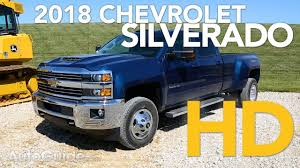 2018 chevrolet 3500. plain 2018 2018 chevrolet silverado 3500 hd review for chevrolet