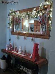 Mirrors In Decorating Decorate With Mirrors How To Decorate With Mirrors 17 Best Ideas