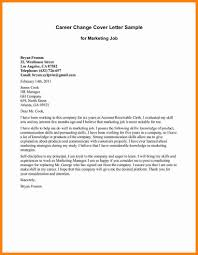 Employment Cover Letter Sample 9 Letters Examples Assembly Resume