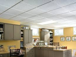 radar ceiling tile radar ceiling tile radar ceiling tiles home depot