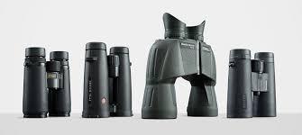 The 10 Best Binoculars Of 2017 Field Stream