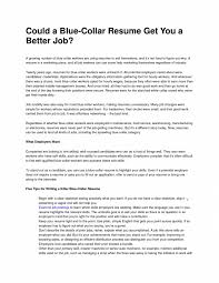 Sample Resume Welder Job Description Luxury Cover Letter Template