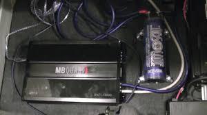 how to hidden amp rack how to hidden amp rack