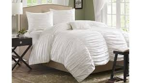 king size duvet cover 1