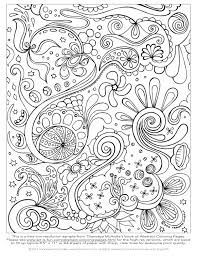 Coloring Pages Fascinating Free Adult Coloring Pages 101 Coloring