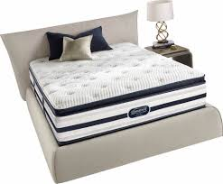 beautyrest pillow. Picture Of Simmons Beautyrest® Recharge® Ultra Sixth Ave Luxury Firm Pillow Top Beautyrest