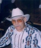 James Franklin Obituary (1931 - 2015) - Santa Cruz Sentinel