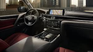 2018 lexus pickup. contemporary 2018 full size of uncategorizedcar pro first look 2018 lexus lc 500h  performance coupe  with lexus pickup 5