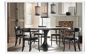 restoration outdoor furniture restoration outdoor furniture b