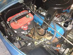 jeep cj7 wiring harness wiring diagram and hernes 1985 jeep cj7 wiring o i recently purchased a