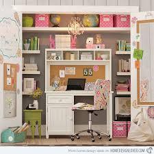 teenage desks stylish design ideas desk for teens simple decoration teen desks