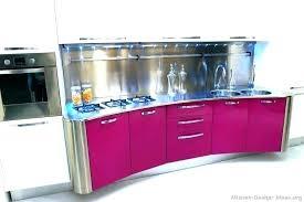 cobalt blue kitchen accessories blue kitchen accessories light pink kitchen baby pink kitchen appliances light pink