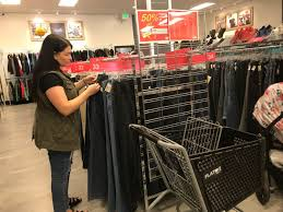 1 their 90 clearance at least twice a year
