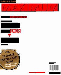 time magazine cover templates free fake magazine cover template beautiful 10 best of time magazine
