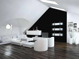 Wohnzimmer Design Ideen Genial Badezimmer Dekorieren Ideen Und