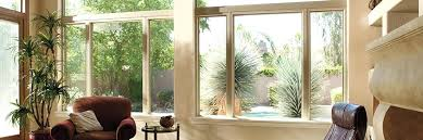 good pella sliding patio doors and fiberglass windows and patio doors 49 pella sliding patio door