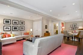 best basement paint colorsBasement Paint Colors The Best Light Paint Colours For A Dark Room