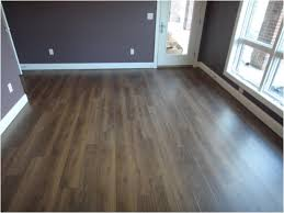 how to clean vinyl plank wood flooring lovely armstrong vinyl wood intended for how to clean