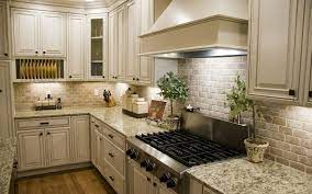 Space Saving Ideas For A Small Kitchen Sunrise Home Inspection Llc
