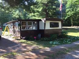 grenell ny real estate grenell homes for sale realtorcom 38191 nys rt 12 e lot 60 clayton ny 13624