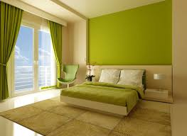 Awesome Two Colour Bedroom Walls Ideas Including Fabulous Combination For Pictures  Hall Color Design Wall Bination Fair A