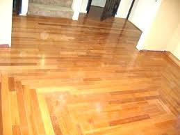 full size of unique luxury vinyl flooring europe cool uk seal floor glamorous laminate sealer hardwood