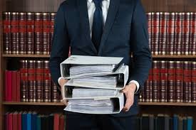 Lawyer Stock Photos And Images - 123RF